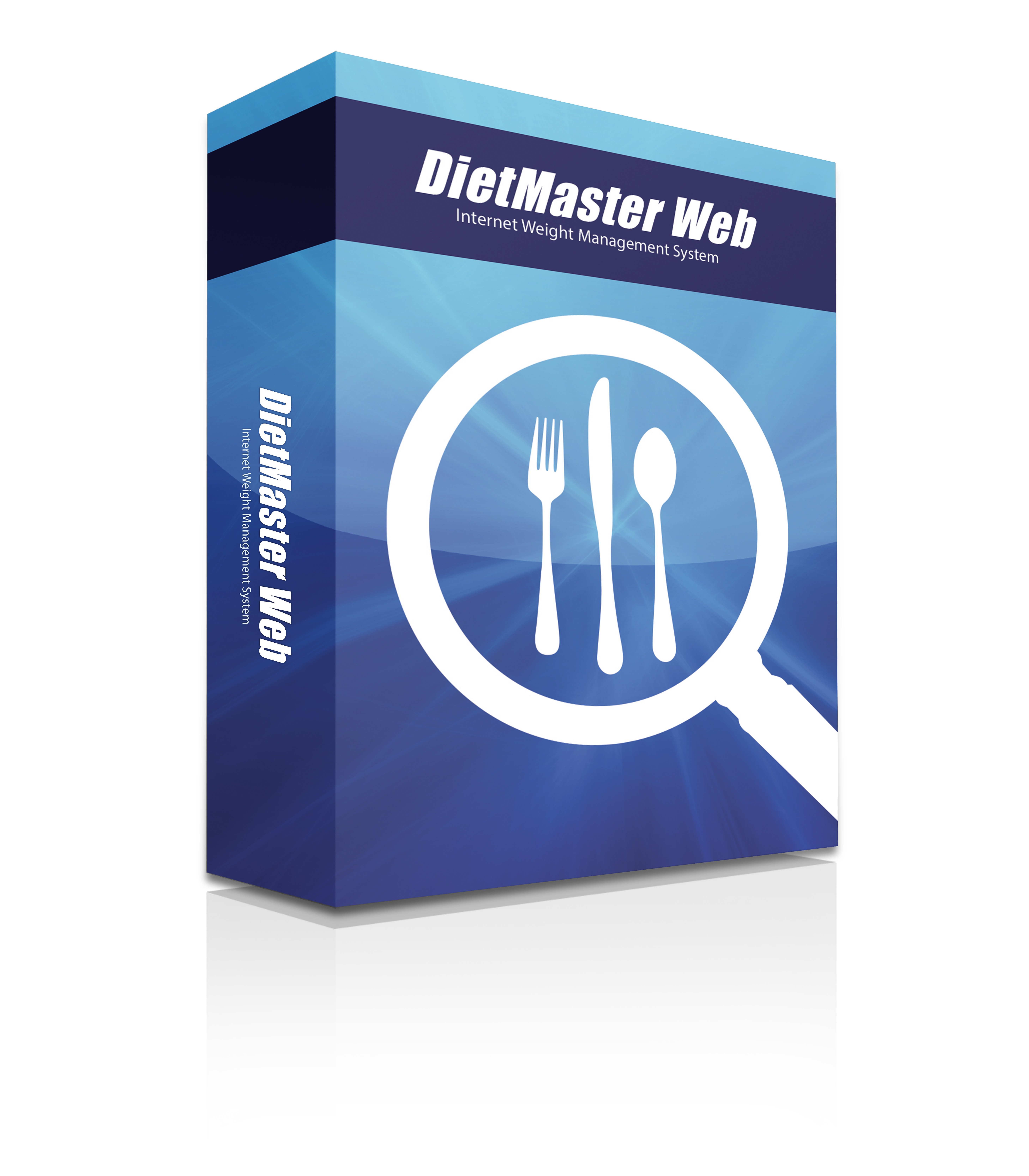 DietMaster Go Mobile - Annual Apple Account Renewal